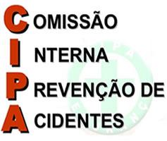 CURSO DE FORMAÇÃO DE INSTRUTOR DE CIPA